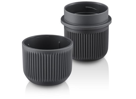 wacaco nanopresso manuel espresso makinesi yesil 0866410646366850