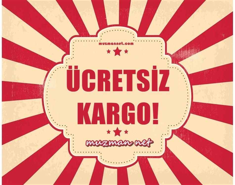 ucretsiz-kargo.jpg (951×751)