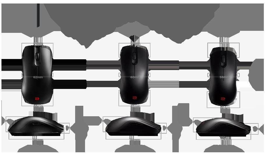 FK_Measurement-2