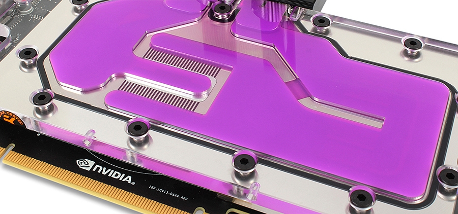 EK-CryoFuel Solid Electric Purple