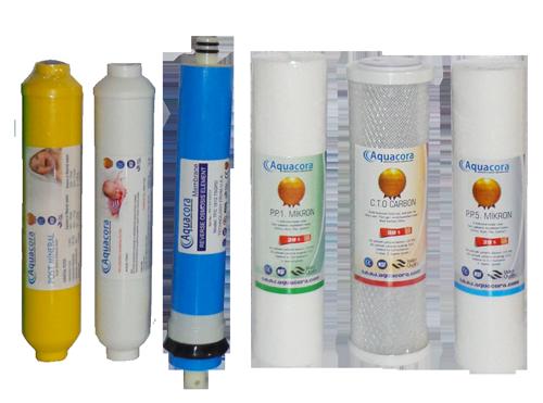 6-li-yedek-filtre-cift-spun