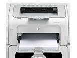HP LaserJet P1005 Yazýcý