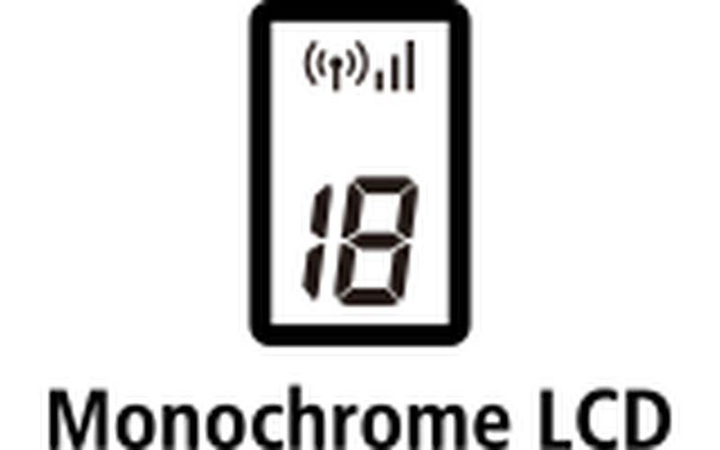 1.2' LCD