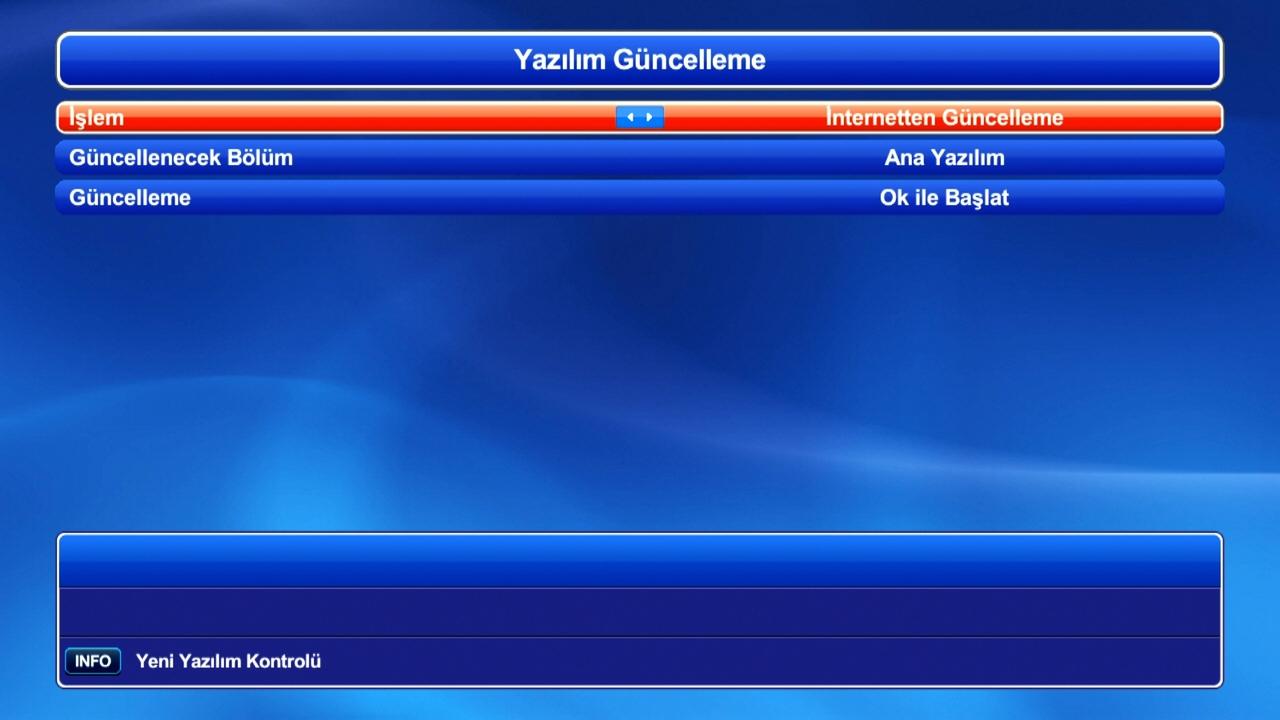 next2071_yazilim_guncelleme.jpg (406 KB)