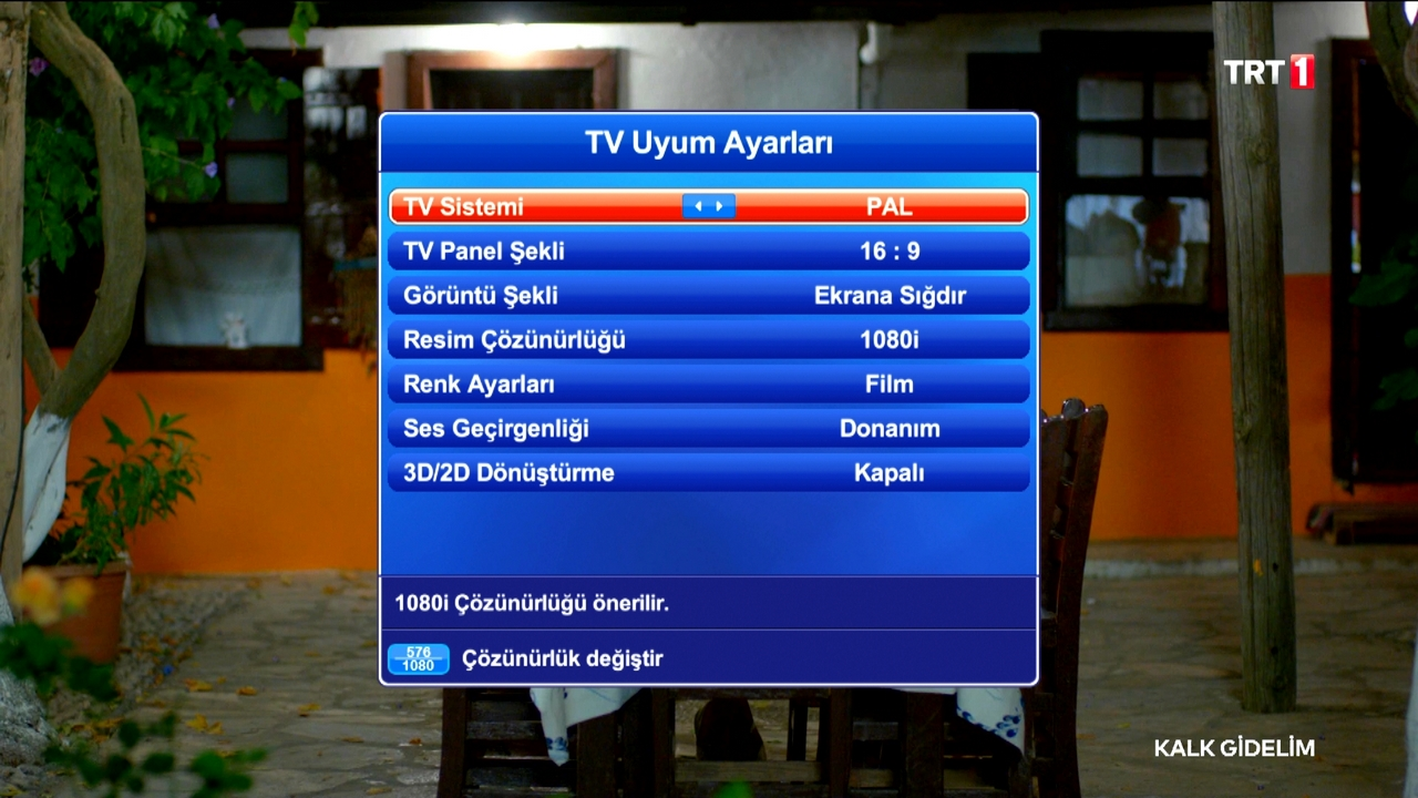 next2071_tv_uyum_ayarlari.jpg (529 KB)