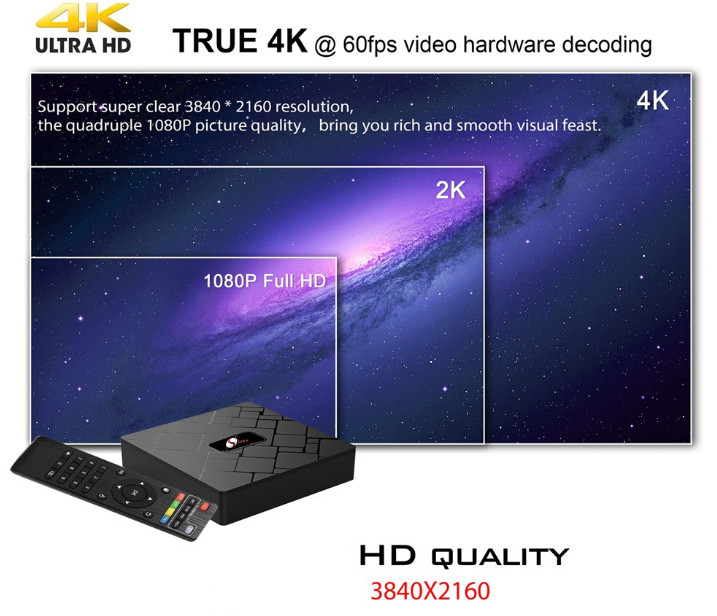 [Resim: sine-plus-4k-ultra-hd-712-android-tv-box...221710.jpg]