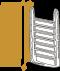 Doğrular Ev Ürünleri - Perilla - Kurutmalıklar