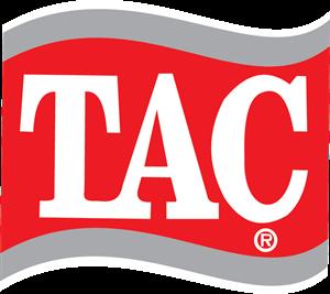 taç logo ile ilgili görsel sonucu