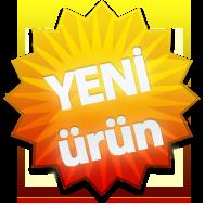 http://sonsuzalisveris.com/resimler/yeni-urun.png