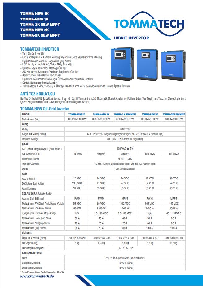 tommatech-new-5-kva-mppt-48v-220v-5000-w