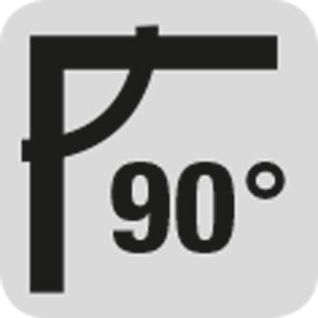90_Grad