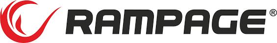 rampage-kl-r65-flow-terletmez-kumas-oyuncu-koltugu__0101299537826795.png