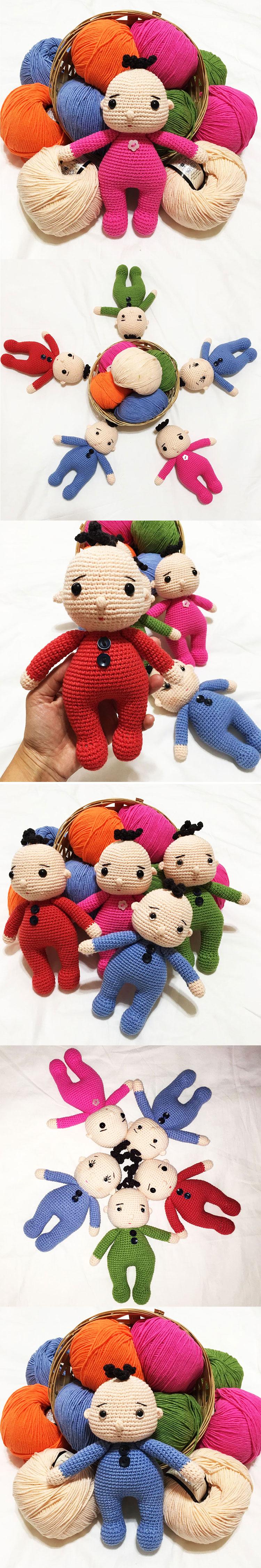 Örgü Çocuk Çanta Modelleri (Görüntüler ile) | Bebek çantaları ... | 4500x750