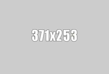 metalia-gm-453-sude-ayakkabilikli-vestiy