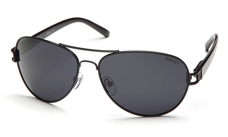 Şık Tasarımlı Ray-Ban Güneş Gözlüğü Modelleri