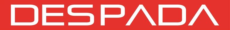 despada logo ile ilgili görsel sonucu