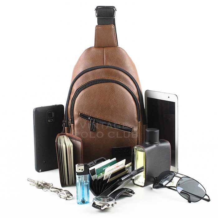 6f0cd09989e51 Fonksiyonlu Erkek Mini Sırt Çantası Omuz Ve Çapraz Kullanım - n11.com