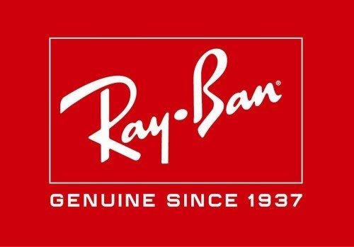 ETİKETLER   rayban güneş gözlüğü, Ray-Ban RB4171 710 T5 54 ERİKA POLARİZE  UNISEX GÜNEŞ GÖZLÜĞÜ, Unisex Güneş Gözlük, Ray-Ban 08e63413dc0f