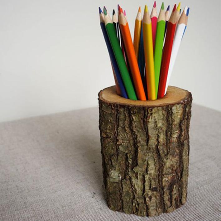 дорогой картинки карандаши и ручки своими руками подошла