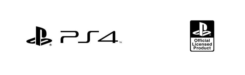 Real Arcade Pro N Hayabusa for PlayStation®4