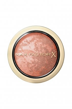 Макс фактор румяна creme puff