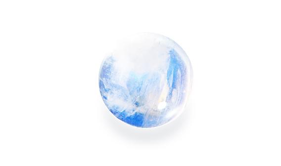 Ay Taşı
