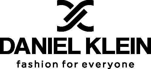 daniel klein logo ile ilgili görsel sonucu