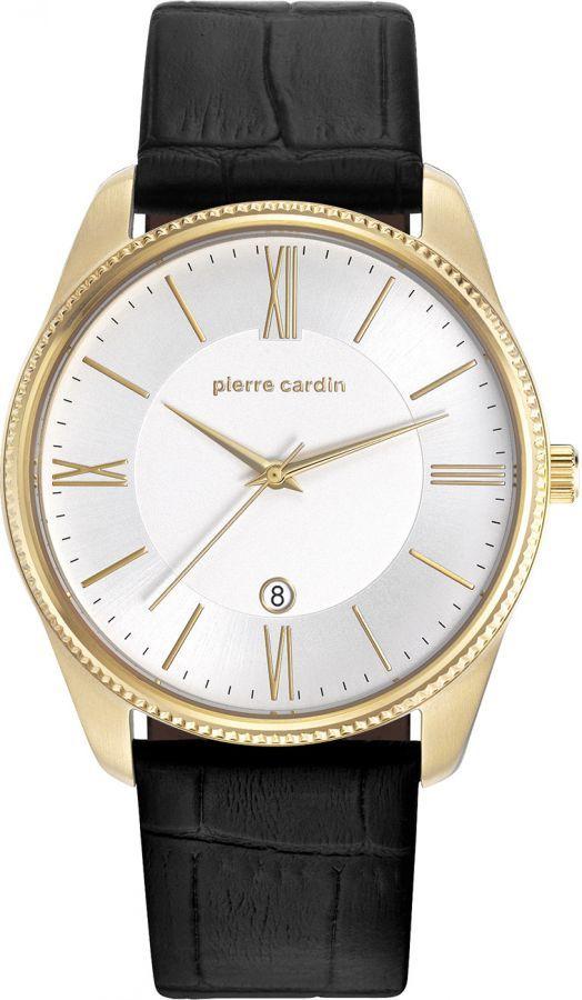 Pierre Cardin Saatleri Teknik Özellikleri