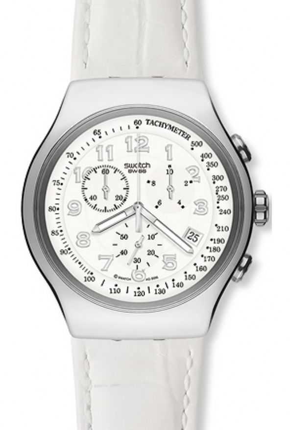 Swatch Saat Çeşitleri