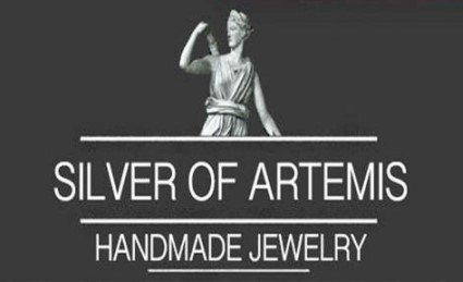 Silver Of Artemis