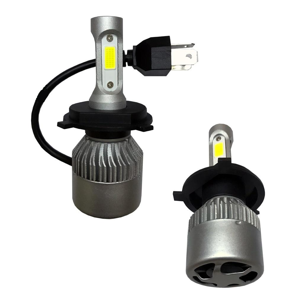 LED Ampul Sınıflandırmaları