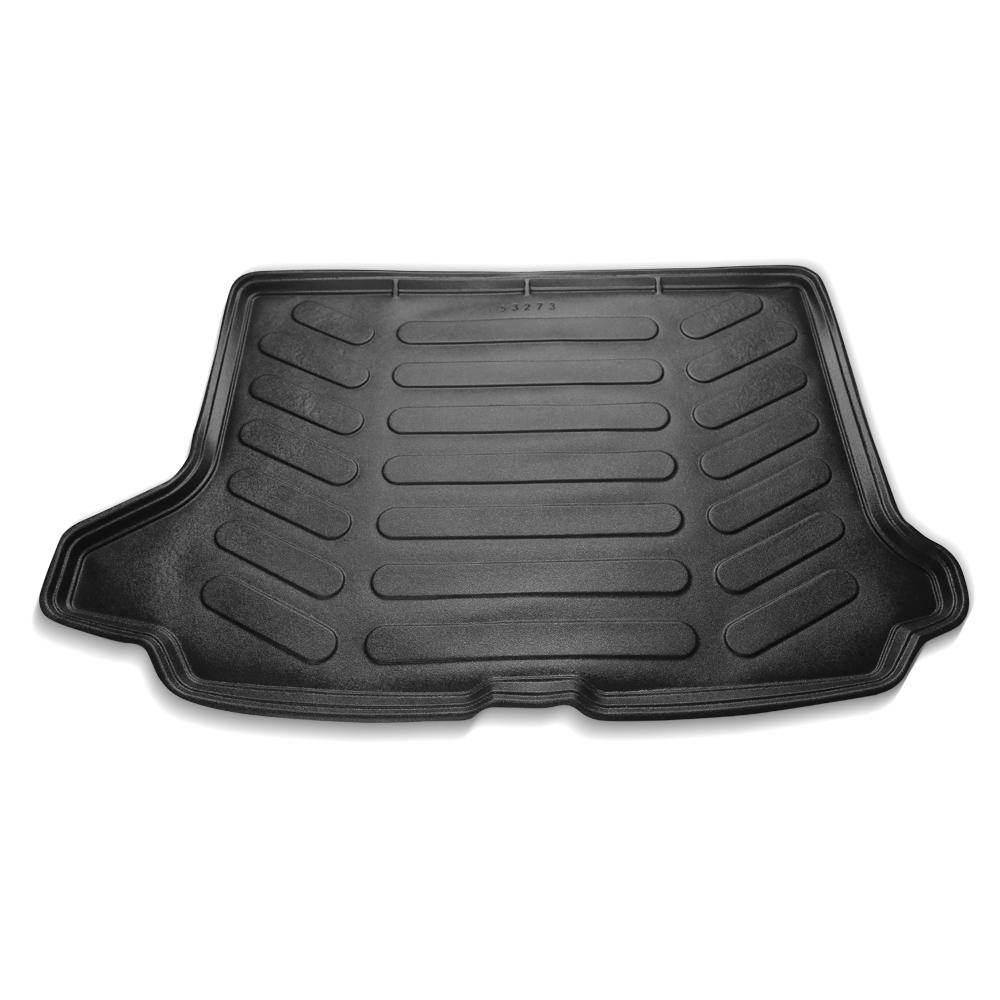 Rizline Audi Q2 3D Bagaj Havuzu