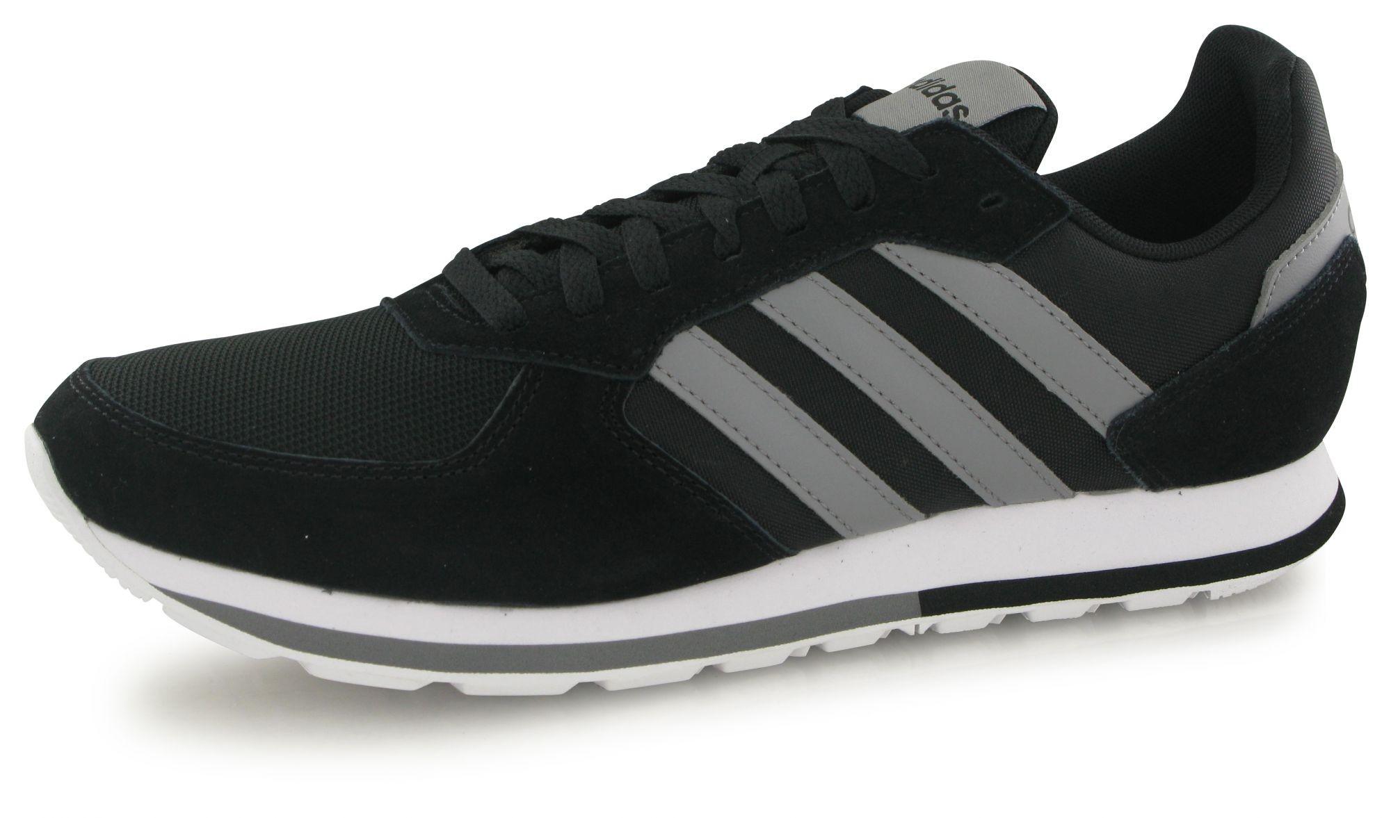 Adidas 8K Erkek Günlük Ayakkabı DB1728