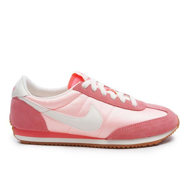 1f5ad081a Nike Ayakkabı Wmns Oceania Textile 511880-604 - n11.com
