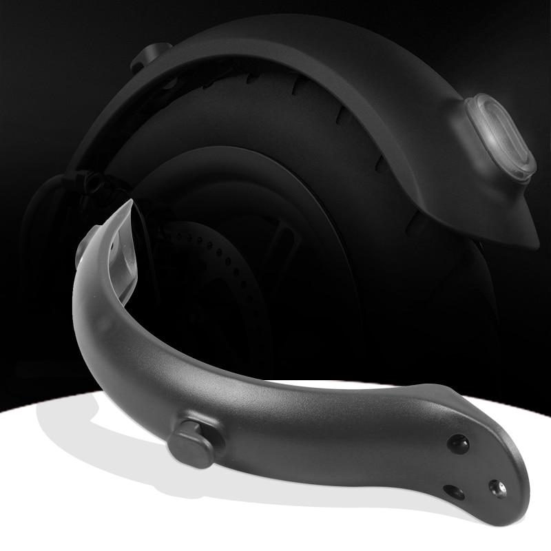 Xiaomi m365 Elektrikli Scooter İçin Orjinal Arka Çamurluk Fiyatları ve Özellikleri