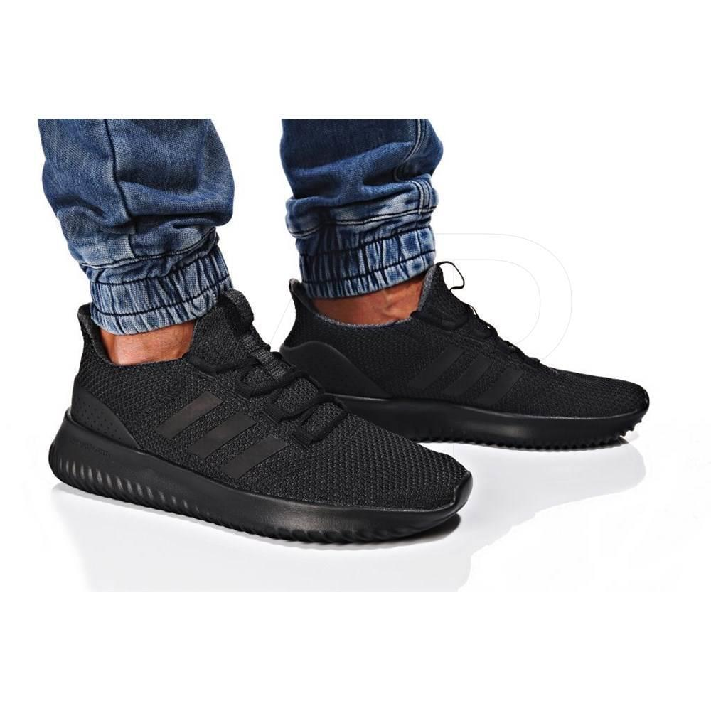 Adidas BC0018 CLOUDFOAM ULTIMATE KOŞU