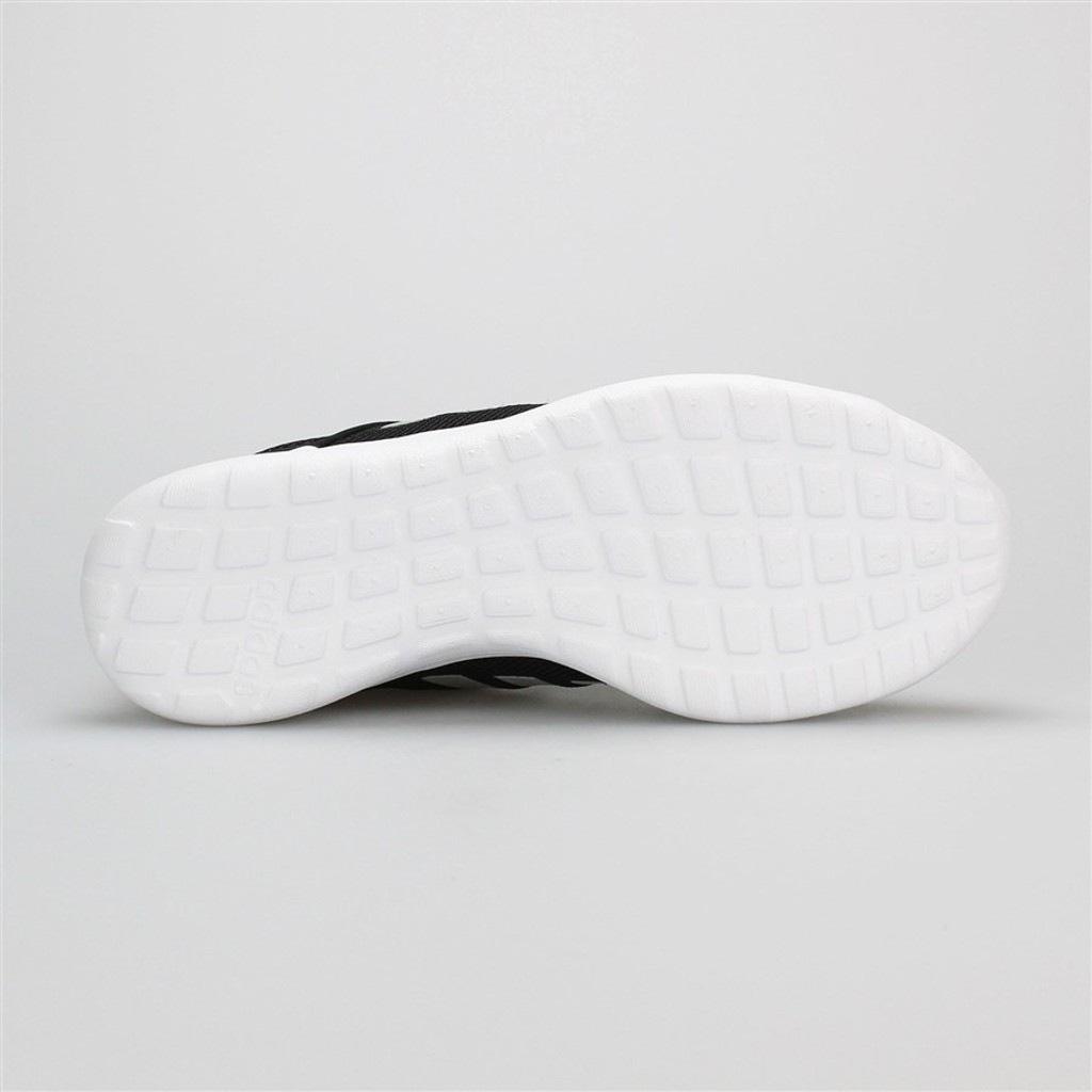 5f18b4ac57 Adidas Erkek Koşu - Yürüyüş Ayakkabısı B42183 Cf Lıte Racer - n11.com