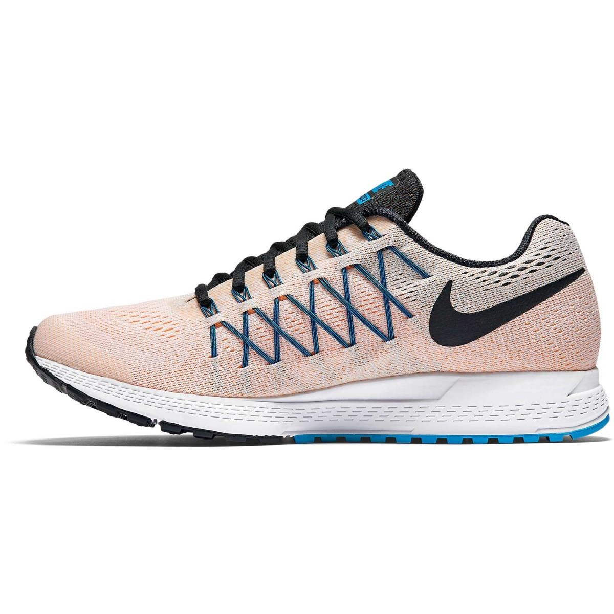 the best attitude 7e29f 20302 Nike 749340-101 AIR ZOOM PEGASUS 32 KOŞU AYAKKABISI