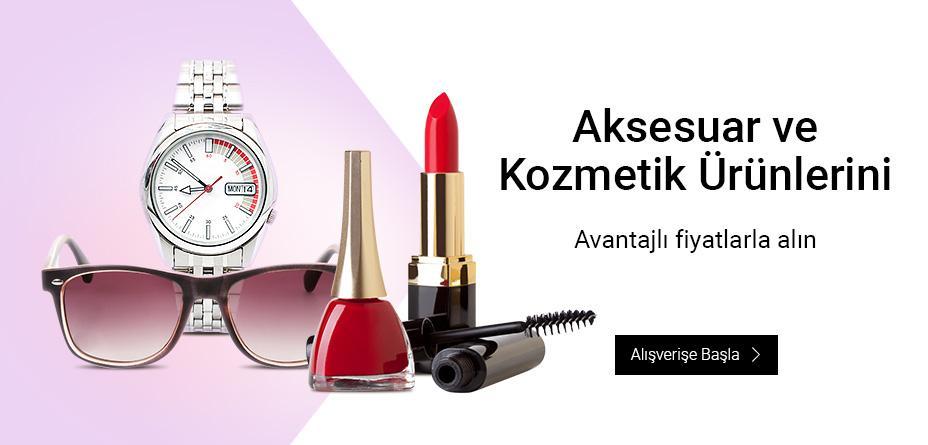 Kozmetik - n11pro.com