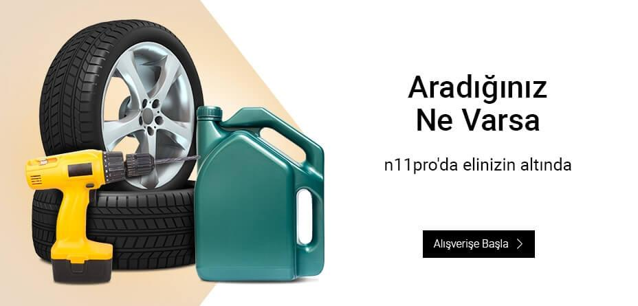 Otomotiv - n11pro.com