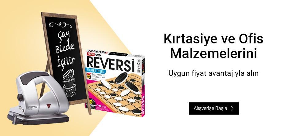 Kırtasiye - n11pro.com