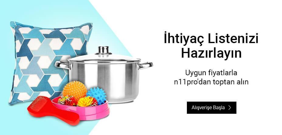 Ev Yaşam - n11pro.com