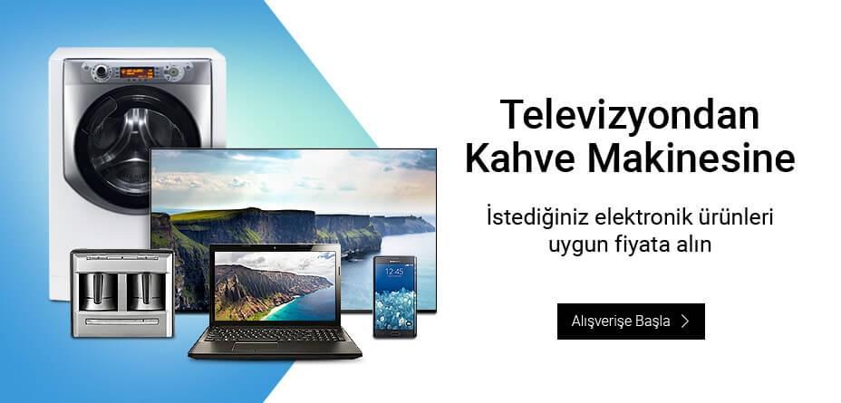 Elektronik - n11pro.com