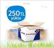 POPÜLER 250 TL